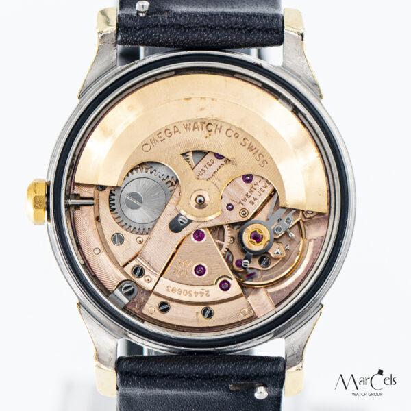 0919_vintage_watch_omega_constellation_pie_pan_26