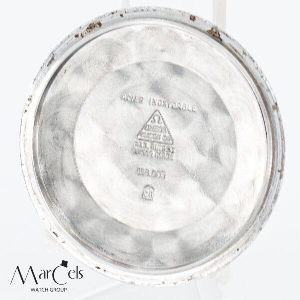 0919_vintage_watch_omega_constellation_pie_pan_28