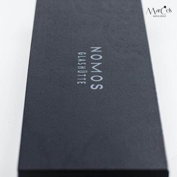 0918_nomos_club_701_02