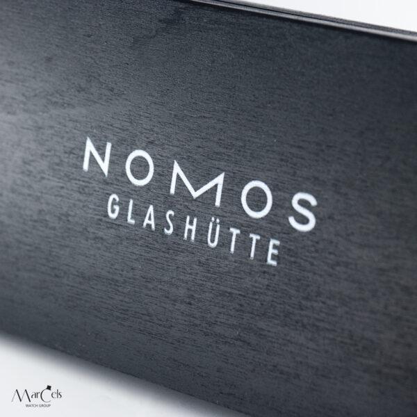 0918_nomos_club_701_03