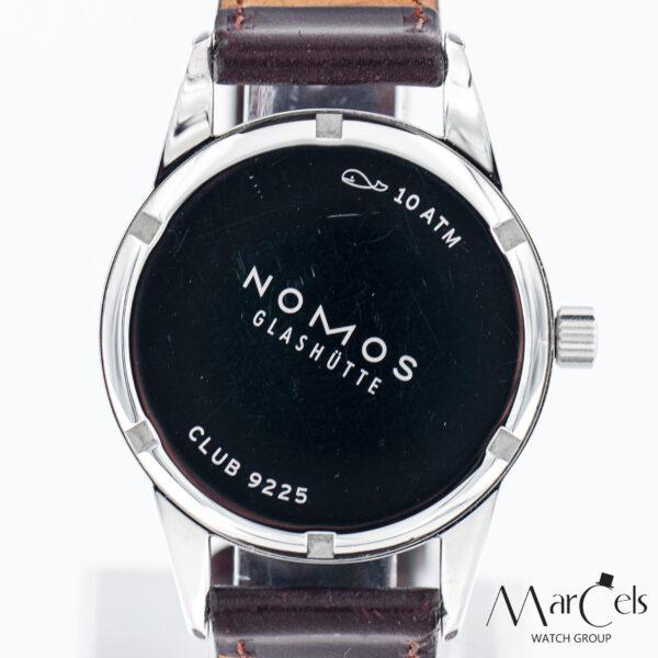 0918_nomos_club_701_24