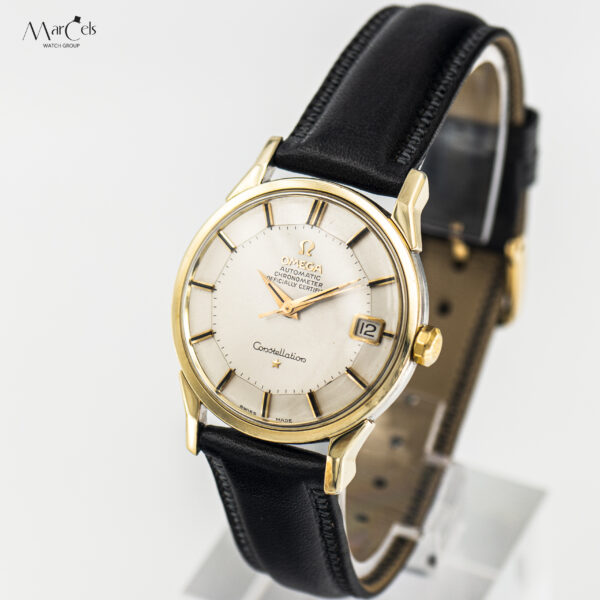 marcels_watch_group_vintage_omega_constellation_pie_pan_000119