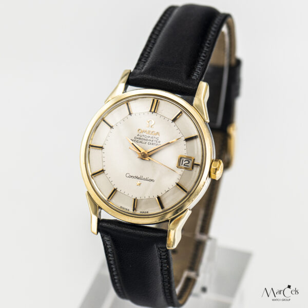 marcels_watch_group_vintage_omega_constellation_pie_pan_000120