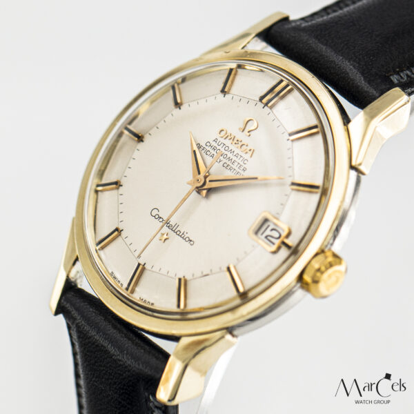 marcels_watch_group_vintage_omega_constellation_pie_pan_000121