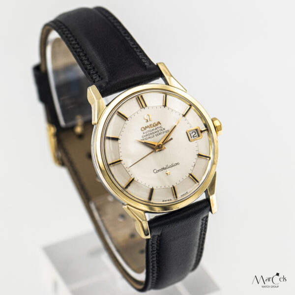 marcels_watch_group_vintage_omega_constellation_pie_pan_000122