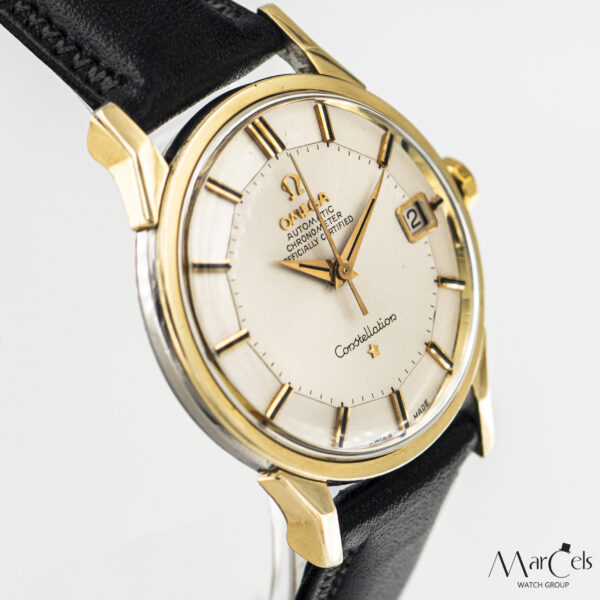 marcels_watch_group_vintage_omega_constellation_pie_pan_000123