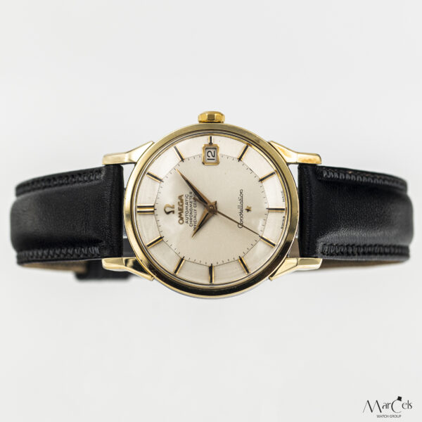 marcels_watch_group_vintage_omega_constellation_pie_pan_000124