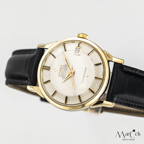 marcels_watch_group_vintage_omega_constellation_pie_pan_000125