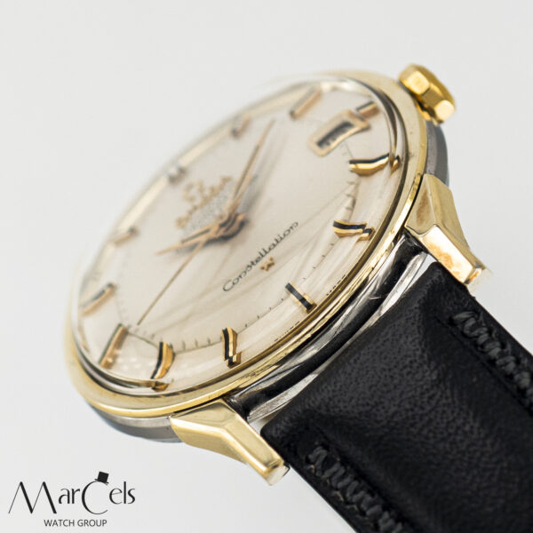 marcels_watch_group_vintage_omega_constellation_pie_pan_000126