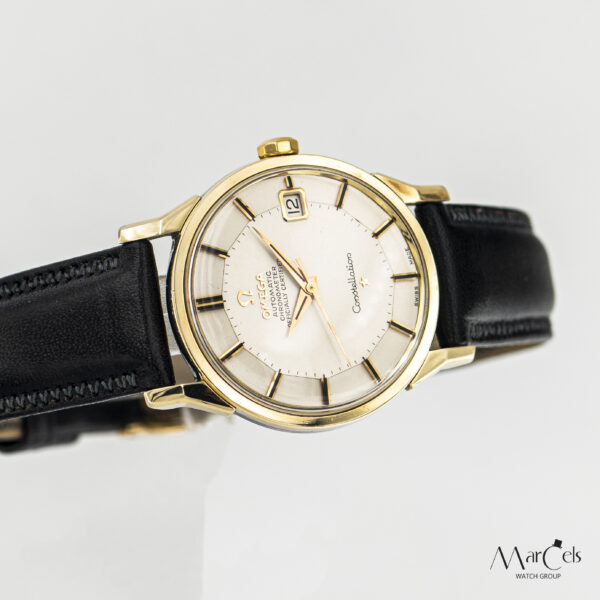 marcels_watch_group_vintage_omega_constellation_pie_pan_000127