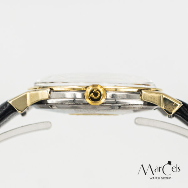 marcels_watch_group_vintage_omega_constellation_pie_pan_000129