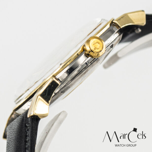 marcels_watch_group_vintage_omega_constellation_pie_pan_000131