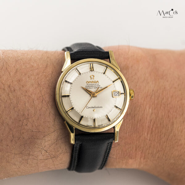 marcels_watch_group_vintage_omega_constellation_pie_pan_000132