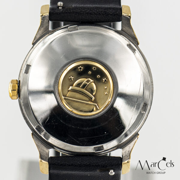 marcels_watch_group_vintage_omega_constellation_pie_pan_000133