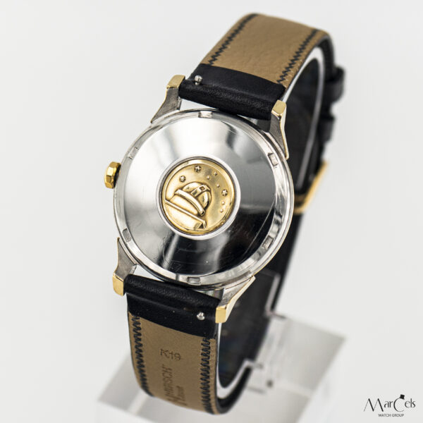 marcels_watch_group_vintage_omega_constellation_pie_pan_000134