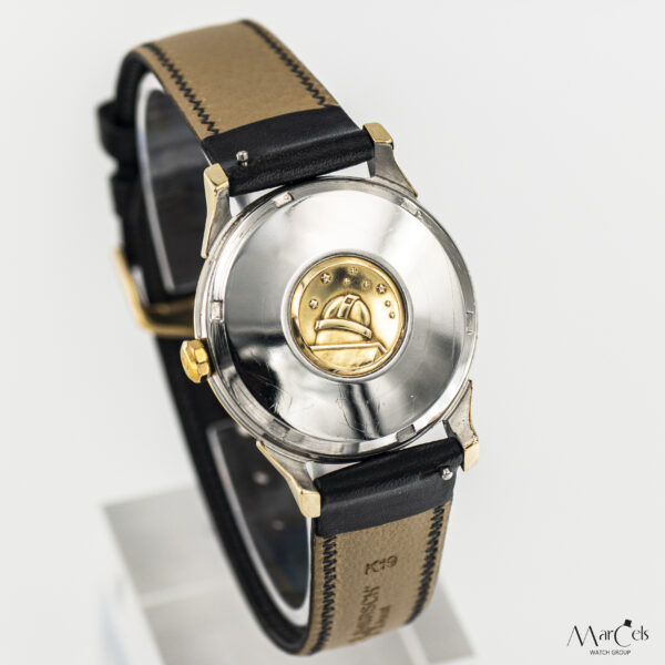 marcels_watch_group_vintage_omega_constellation_pie_pan_000135