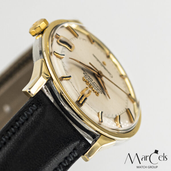 marcels_watch_group_vintage_omega_constellation_pie_pan_000136