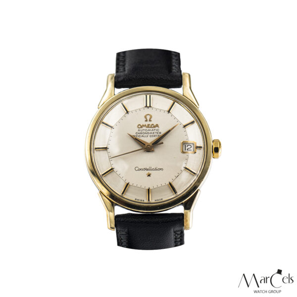 marcels_watch_group_vintage_omega_constellation_pie_pan_000138
