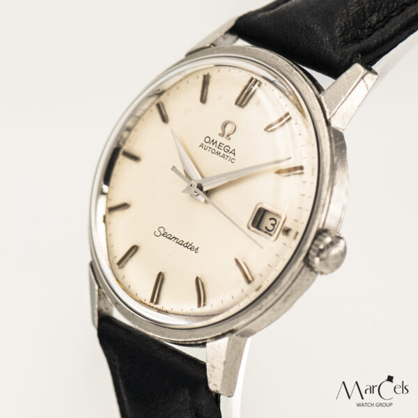 0713_vintage_watch_omega_seamaster_29