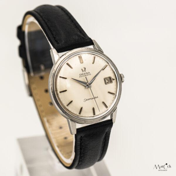 0713_vintage_watch_omega_seamaster_30