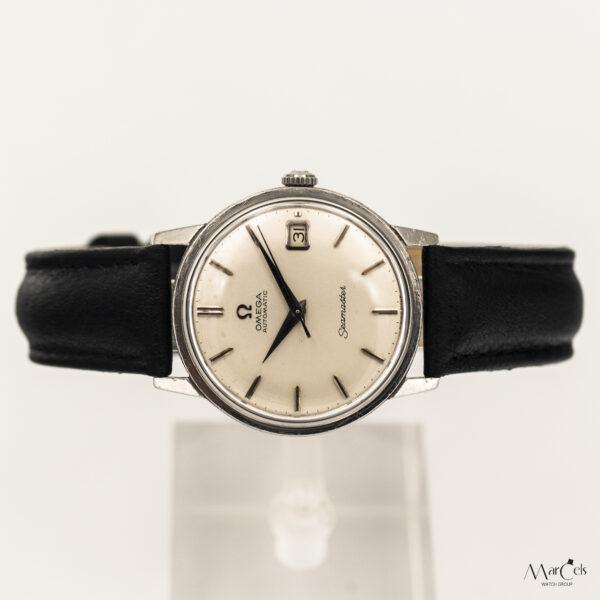0713_vintage_watch_omega_seamaster_32