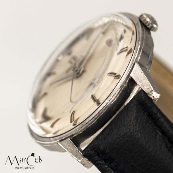 0713_vintage_watch_omega_seamaster_34