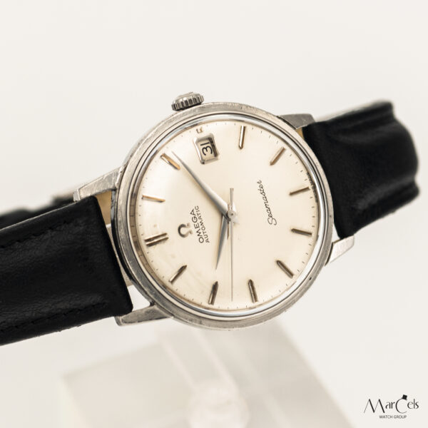 0713_vintage_watch_omega_seamaster_35