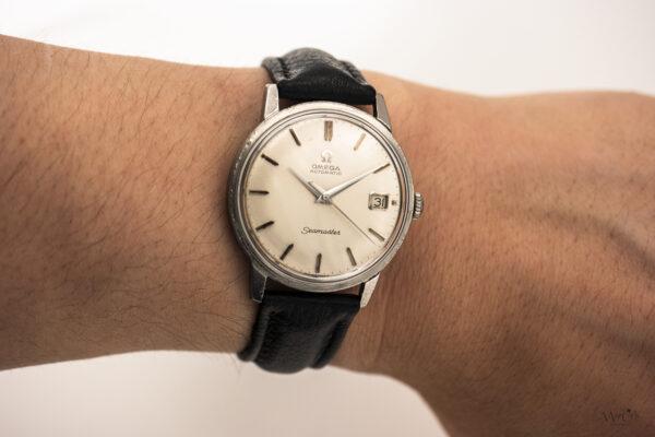 0713_vintage_watch_omega_seamaster_44