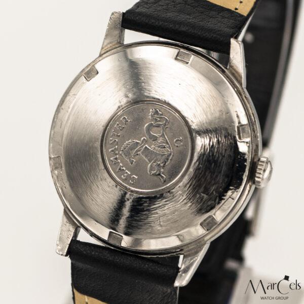 0713_vintage_watch_omega_seamaster_46