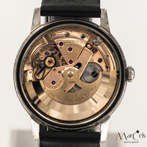 0713_vintage_watch_omega_seamaster_48