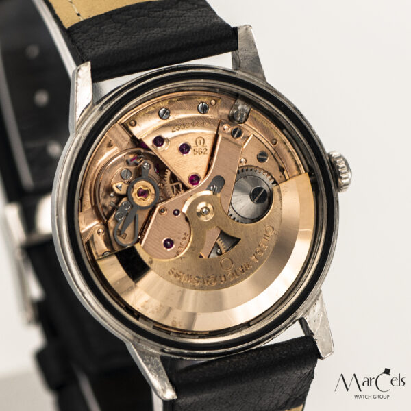 0713_vintage_watch_omega_seamaster_50