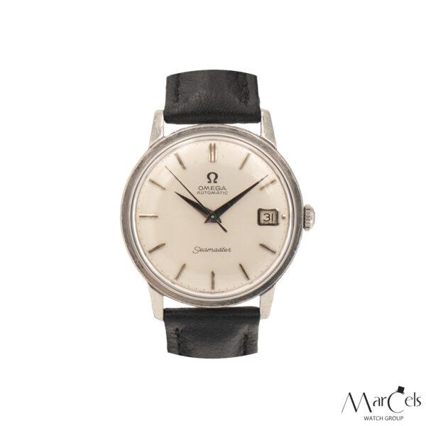 0713_vintage_watch_omega_seamaster_54