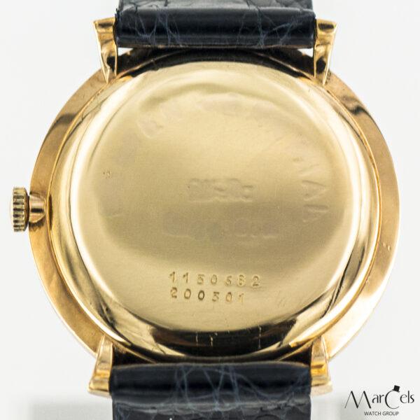 0920_vintage_watch_jaeger-lecoultre_011