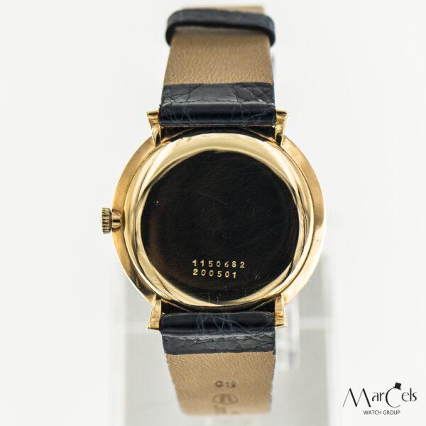 0920_vintage_watch_jaeger-lecoultre_012