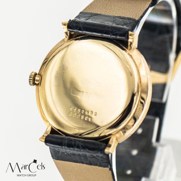 0920_vintage_watch_jaeger-lecoultre_013