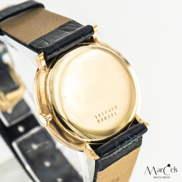 0920_vintage_watch_jaeger-lecoultre_014