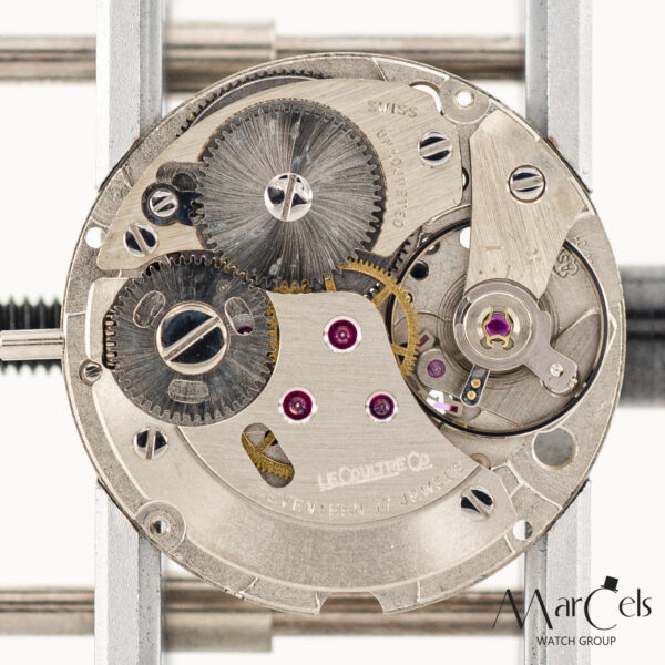 0920_vintage_watch_jaeger-lecoultre_26.jpg