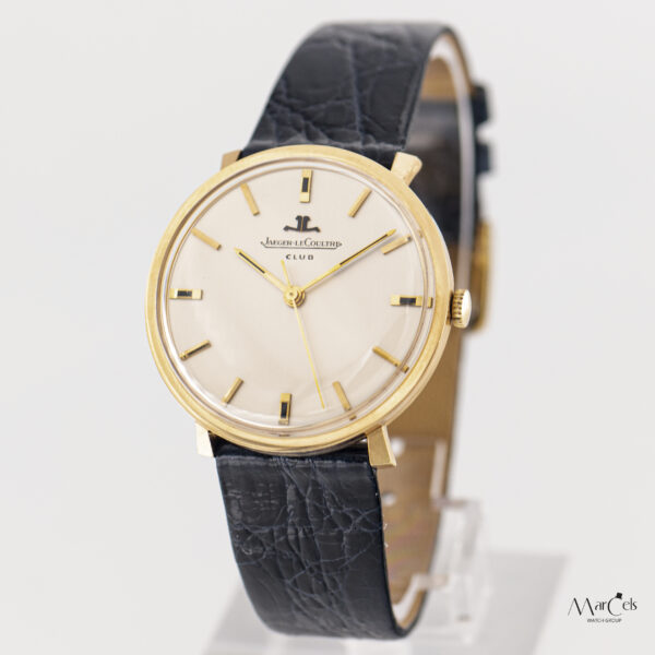 0920_vintage_watch_jaeger-lecoultre_30-scaled.jpg