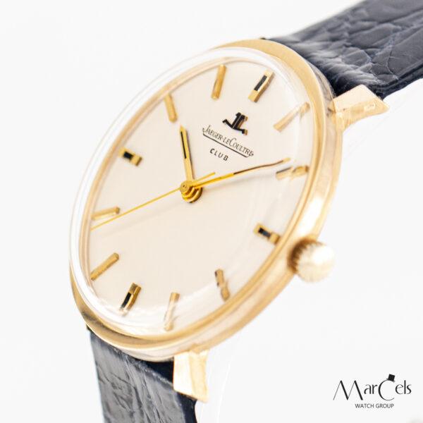 0920_vintage_watch_jaeger-lecoultre_31.jpg
