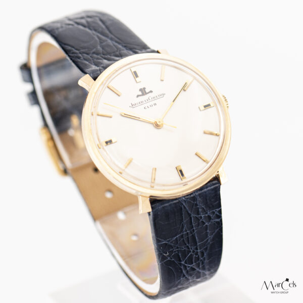 0920_vintage_watch_jaeger-lecoultre_32-scaled.jpg
