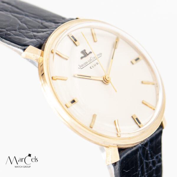 0920_vintage_watch_jaeger-lecoultre_33.jpg