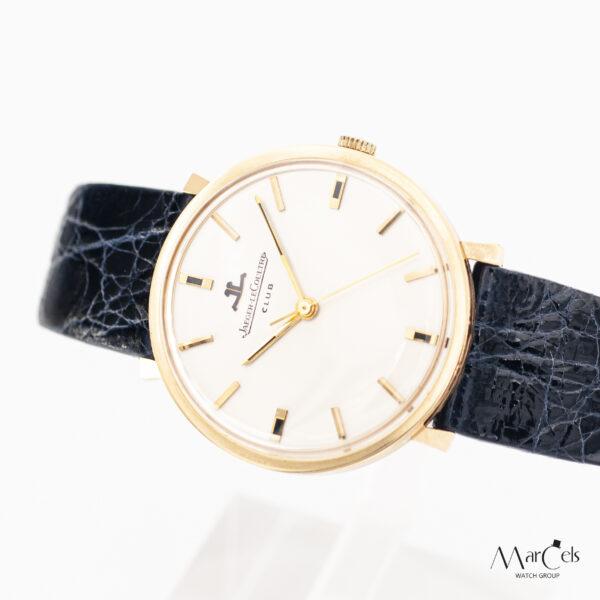 0920_vintage_watch_jaeger-lecoultre_36.jpg