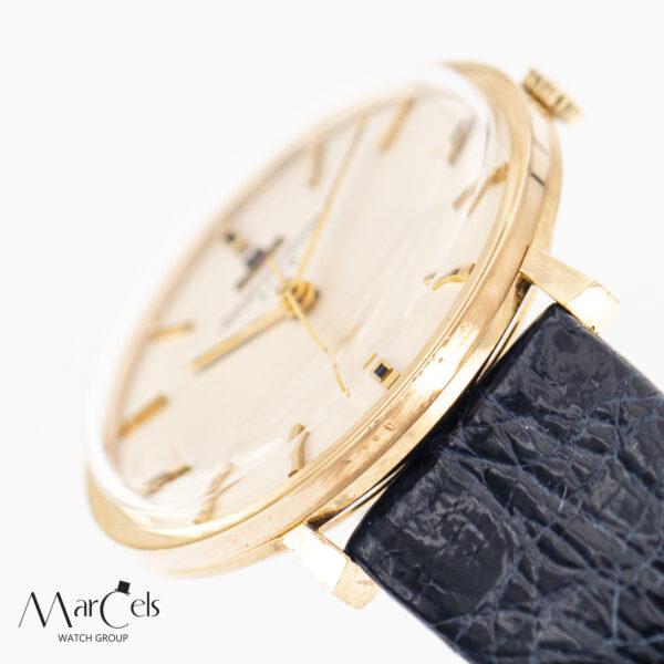 0920_vintage_watch_jaeger-lecoultre_37.jpg