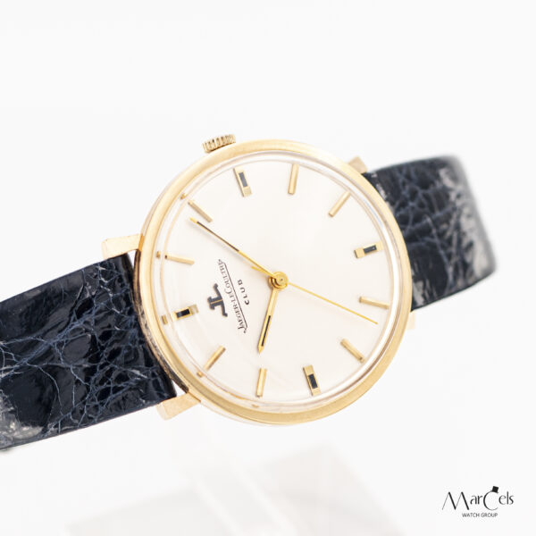 0920_vintage_watch_jaeger-lecoultre_38-scaled.jpg