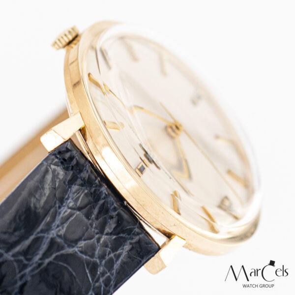 0920_vintage_watch_jaeger-lecoultre_39.jpg