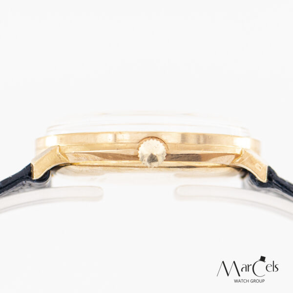 0920_vintage_watch_jaeger-lecoultre_40.jpg