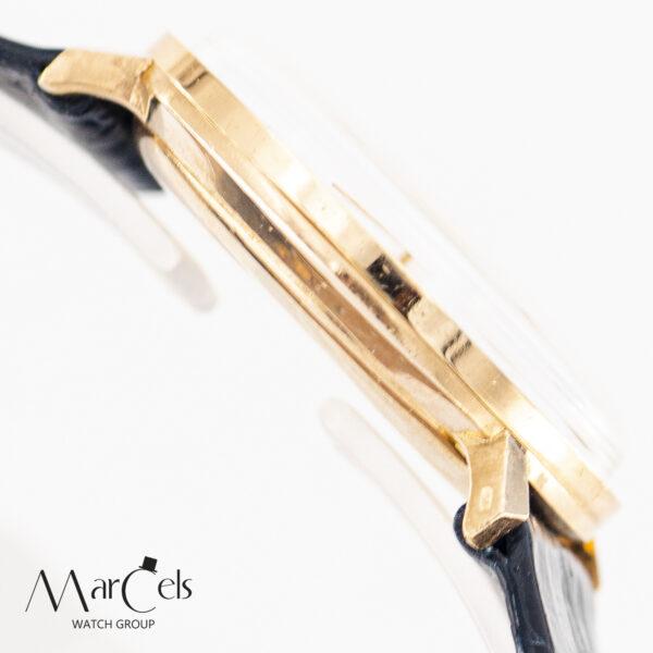 0920_vintage_watch_jaeger-lecoultre_44.jpg