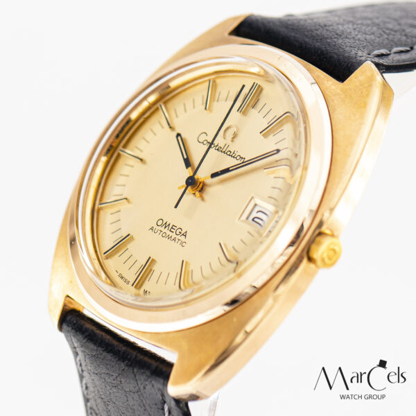 0921_vintage_watch_omega_constellation_32