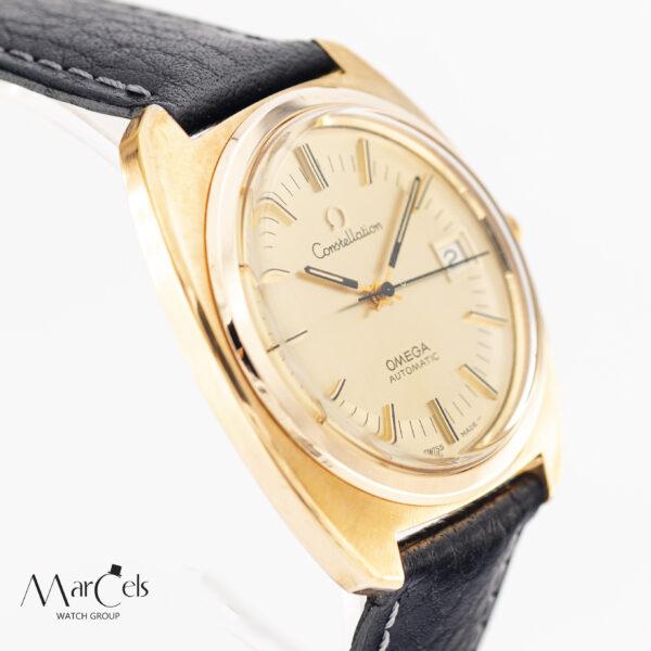 0921_vintage_watch_omega_constellation_34