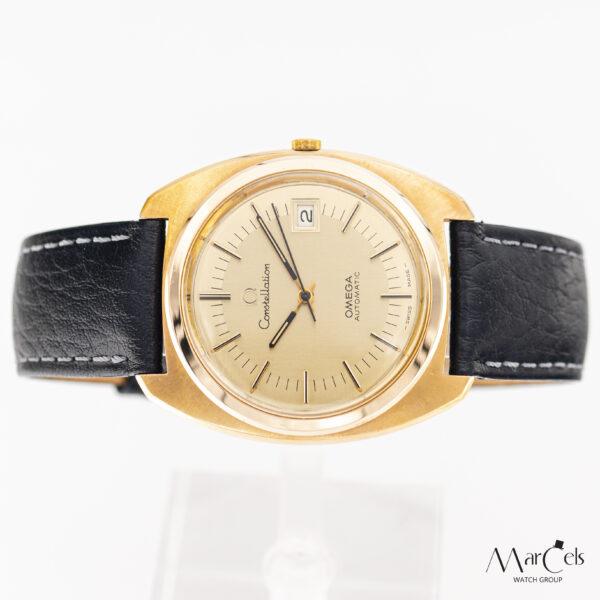 0921_vintage_watch_omega_constellation_35